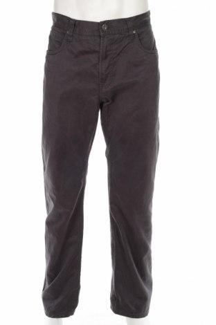 Męskie spodnie We
