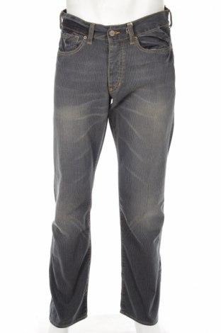 Мъжки панталон X2