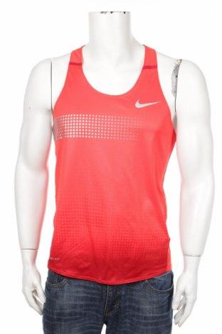 Męski podkoszulek Nike