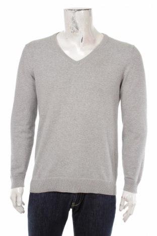 Мъжки пуловер Huzar