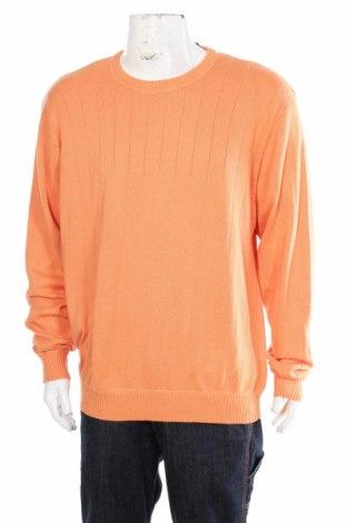 Мъжки пуловер John Ashford