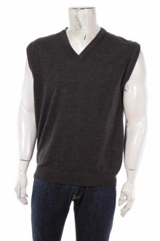 Мъжки пуловер Kingfield