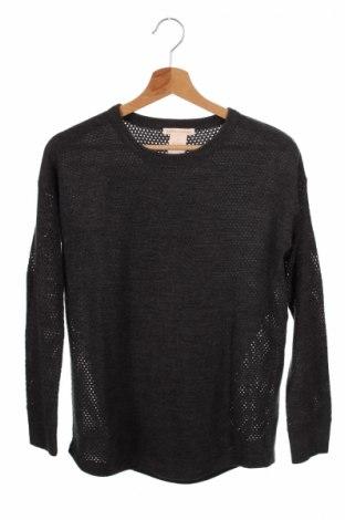 Мъжки пуловер Sweet Romeo
