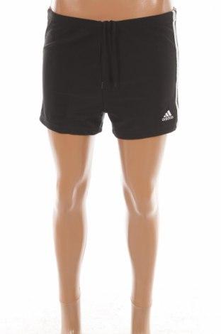 Colant sport de bărbați Adidas