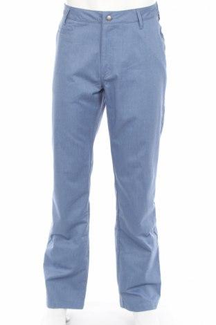 Мъжки спортен панталон Adidas