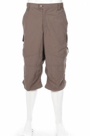 Мъжки спортен панталон Crane Sports