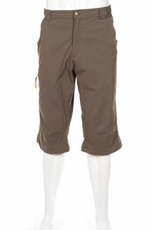 Мъжки спортен панталон Crivit