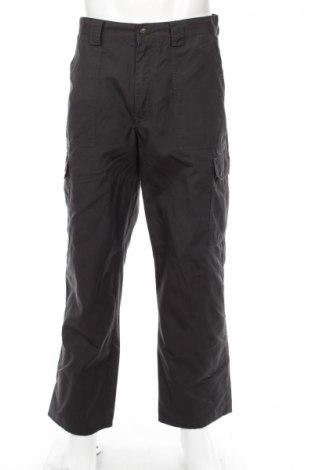 Мъжки спортен панталон Fjallraven