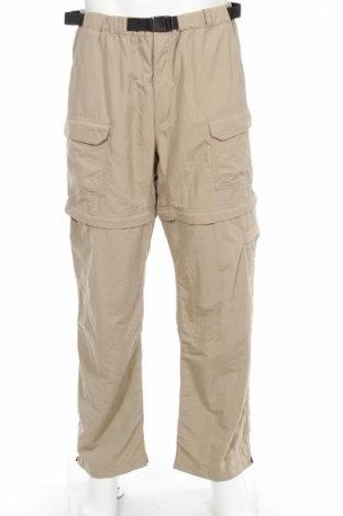 Мъжки спортен панталон Royal Robbins
