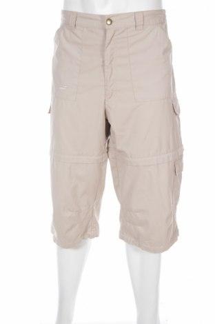 Мъжки спортен панталон Rs