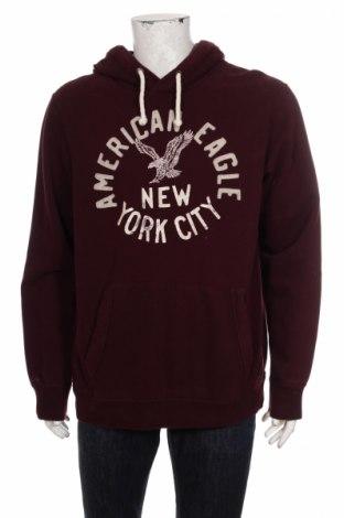 Męska bluza American Eagle