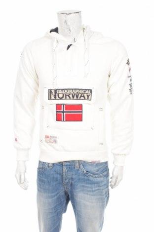 Мъжки суичър Geographical Norway