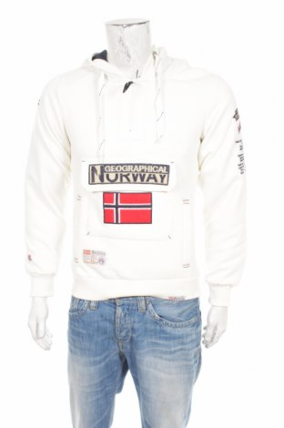 Męska bluza Geographical Norway