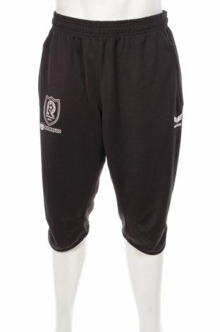 Męskie spodnie sportowe Erima