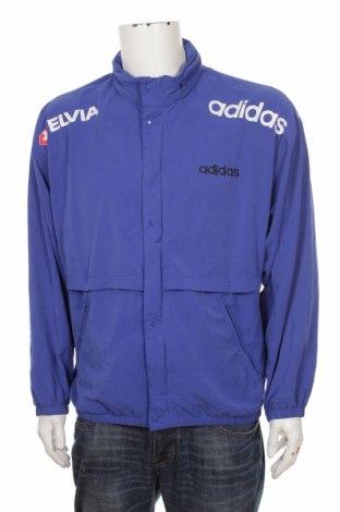 Geacă sport de bărbați Adidas