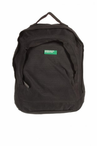 Rucsac United Colors Of Benetton