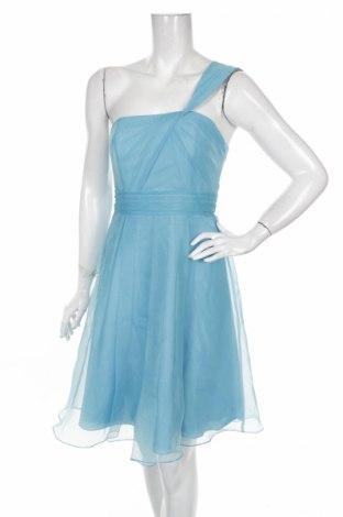 bb282fe2164c Šaty David s Bridal - za výhodné ceny na Remix -  6241161
