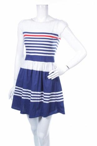 Sukienka Mademoiselle  R