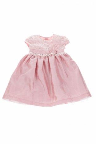 Dziecięca sukienka Wendy Bellissimo