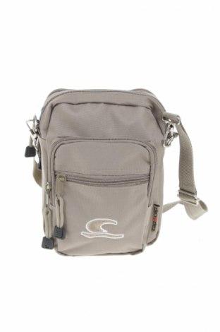 Спортна чанта Cap