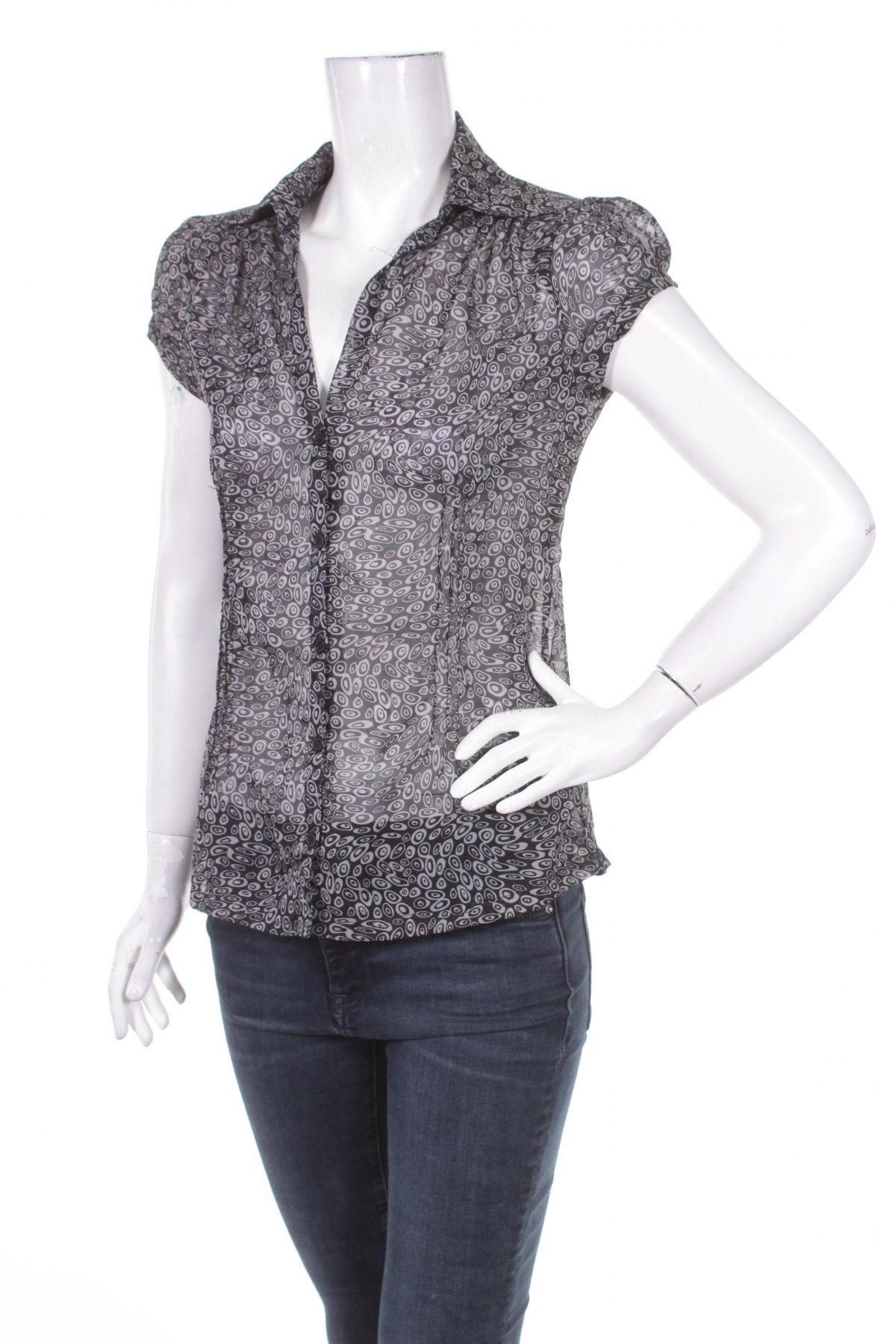 Γυναικείο πουκάμισο Pescara