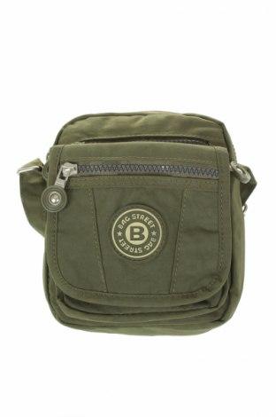 Чанта Bag Street