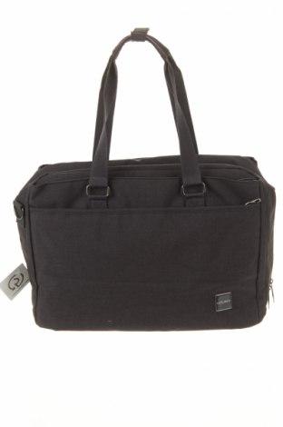 Чанта за документи Loubs