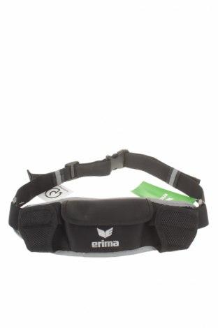 Чанта за кръст Erima