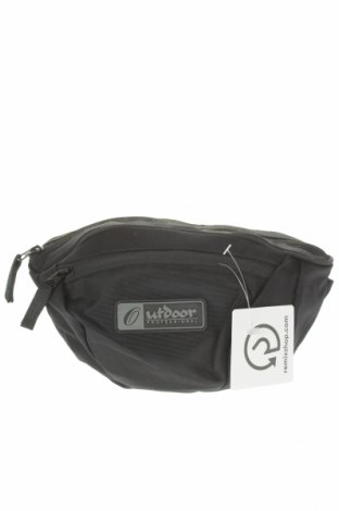 Чанта за кръст Outdoor