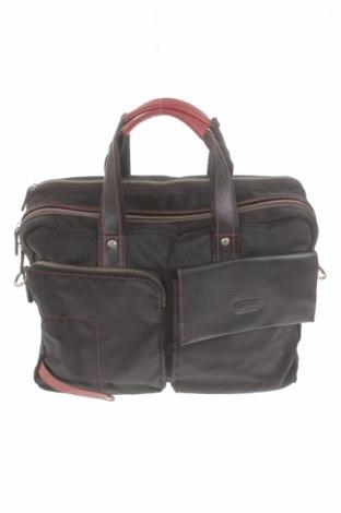 Чанта за лаптоп Ga