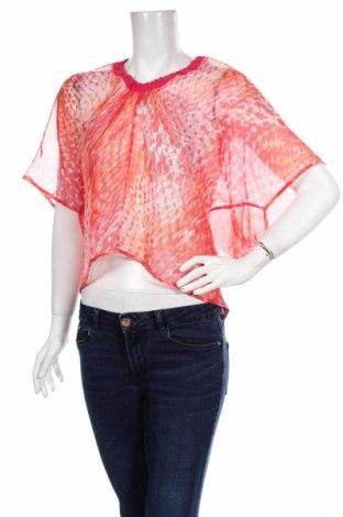 Дамска блуза Ana Sousa