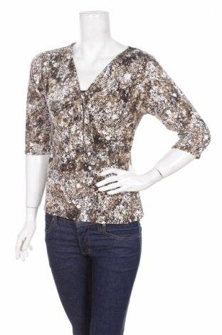 Дамска блуза Antea