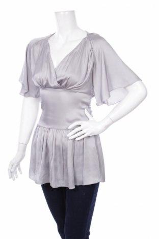 Дамска блуза Ever-Pretty