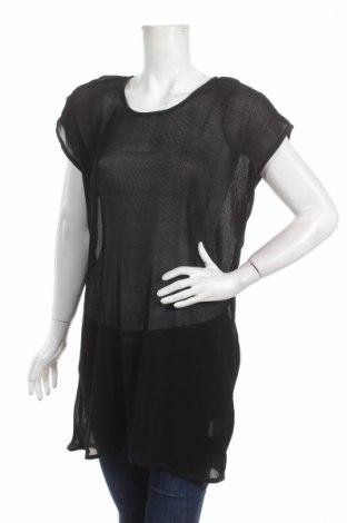 Дамска блуза Minimarket