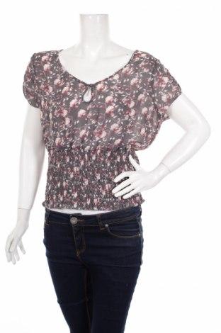Γυναικεία μπλούζα Peppercorn, Μέγεθος XL, Χρώμα Πολύχρωμο, 100% πολυεστέρας, Τιμή 2,97€
