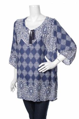 1eed593fe2d6 Γυναικεία μπλούζα Yessica - σε συμφέρουσα τιμή στο Remix -  100763764