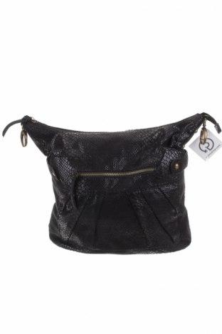Damen Taschen TCM Schwarz wH3DokTmY