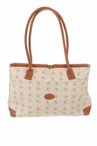 Női táska Walter Valentino - kedvező áron Remixben -  100830667 8311d3df1d