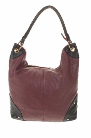 Дамска чанта Woman By Tchibo