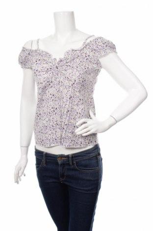 Γυναικείο πουκάμισο Mbj