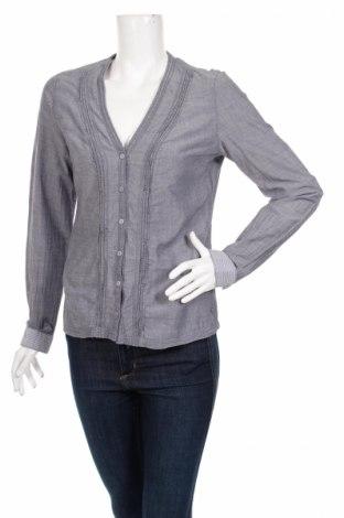 Γυναικείο πουκάμισο Ahlers Group