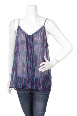 Γυναικείο πουκάμισο Arizona Jean Co