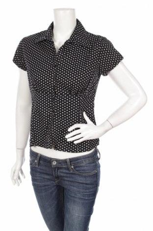 Γυναικείο πουκάμισο Background