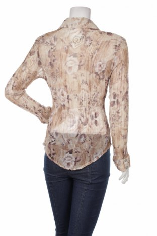 Γυναικείο πουκάμισο Beline