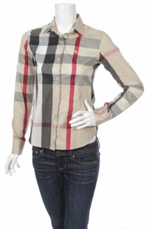 6922fd1efd Γυναικείο πουκάμισο Burberry - σε συμφέρουσα τιμή στο Remix -  100831280