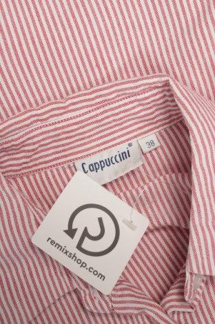 Γυναικείο πουκάμισο Cappuccini