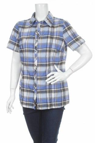 Γυναικείο πουκάμισο Collection L