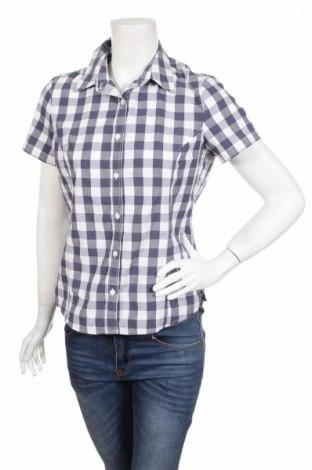 Γυναικείο πουκάμισο Crane