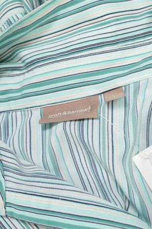 Γυναικείο πουκάμισο Croft & Barrow