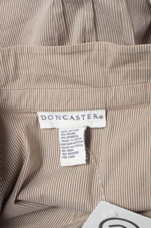 Γυναικείο πουκάμισο Doncaster